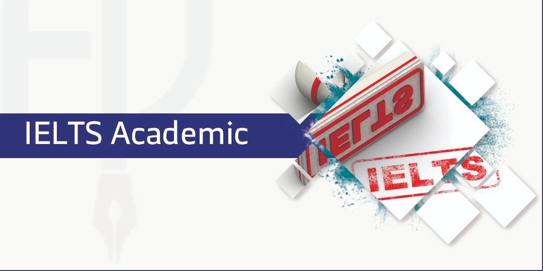 Ielts_Academic_013