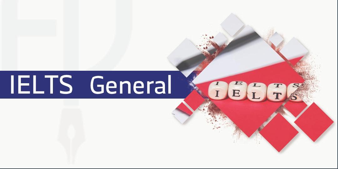 Ielts_general_014