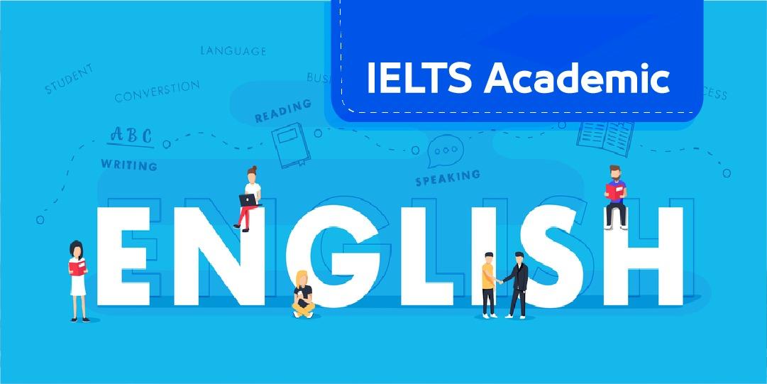 Ielts_Academic_63