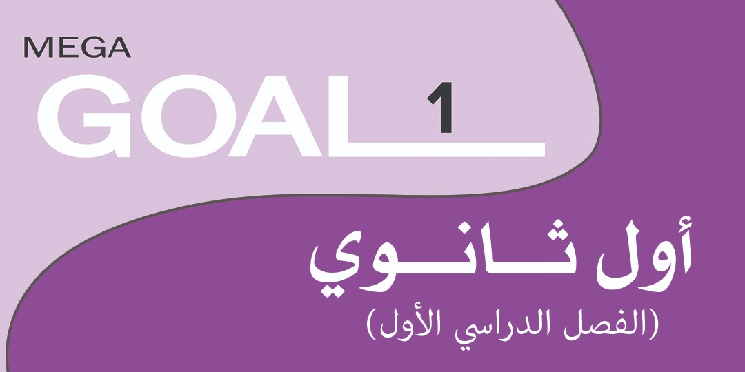 Mega Goal_1_59